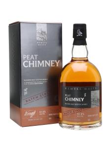 wemyss-peat-chimney-cask-strength-batch-no-001