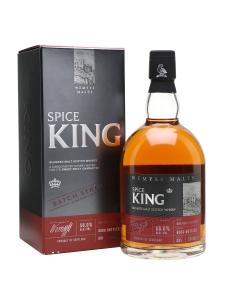 wemyss-spice-king-cask-strength-batch-no-001