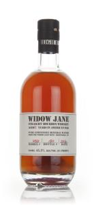 widow-jane-10-year-old-cask-1086-la-maison-du-whisky-60th-anniversary-whiskey