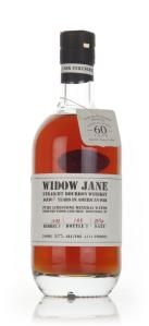 widow-jane-10-year-old-cask-1090-la-maison-du-whisky-60th-anniversary-whiskey