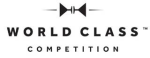 world-class-competition