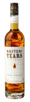writers-tears-copper-pot