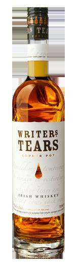 writers-tears-copper-pot
