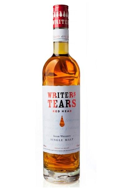 wrtiers_tears_red_head