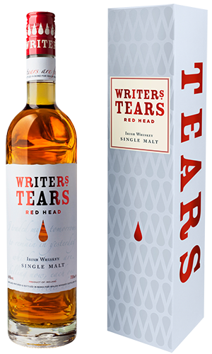 wrtiers_tears_red_head