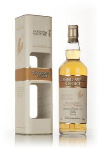 aberfeldy-1999-bottled-2016-connoisseurs-choice-gordon-and-macphail-whisky
