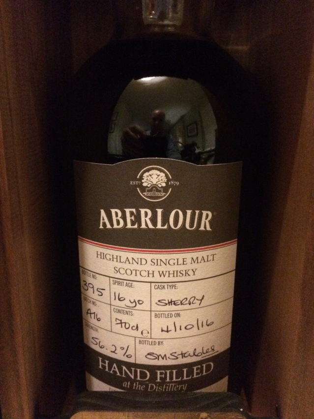 aberlour-16-years-old-sherry-cask-hf