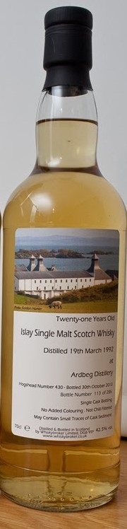 ardbeg-21-year-old-1992-whiskybroker-2