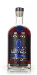 balcones-blue-corn-bourbon-whisky