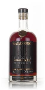 balcones-texas-single-malt-rum-cask-finish-whisky
