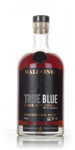 balcones-true-blue-cask-strength-whisky