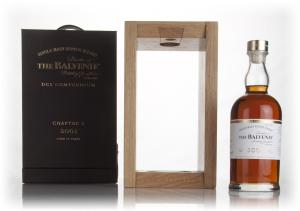 balvenie-15-year-old-2001-cask-9328-the-balvenie-dcs-compendium-chapter-two-whisky