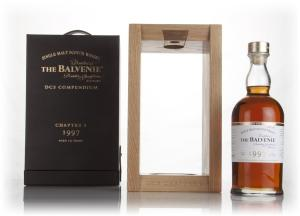 balvenie-19-year-old-1997-cask-7951-the-balvenie-dcs-compendium-chapter-two-whisky