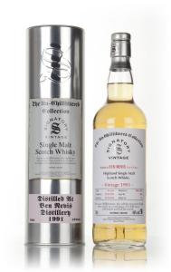 ben-nevis-24-year-old-1991-cask-3835-un-chillfiltered-collection-signatory-whisky