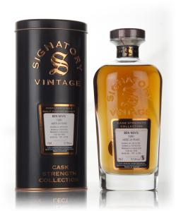 ben-nevis-24-year-old-1991-cask-3836-cask-strength-collection-signatory-whisky