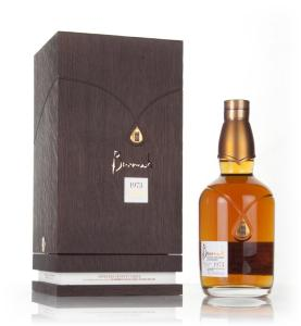 benromach-1973-bottled-2016-cask-4606-whisky