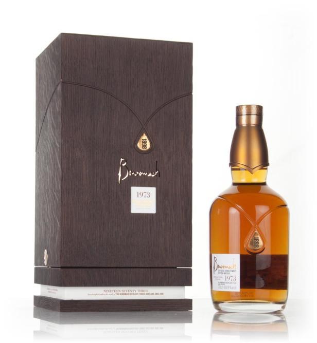 benromach-1973-bottled-2016-cask-4606-whisky