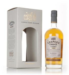 bladnoch-26-year-old-1990-cask-30339-the-coopers-choice-the-vintage-malt-whisky-co-whisky