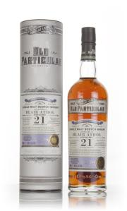 blair-athol-21-year-old-1995-cask-11355-old-particular-douglas-laing-whisky