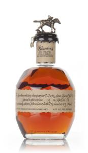 blantons-original-single-barrel-barrel-40-whiskey