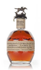 blantons-original-single-barrel-barrel-41-whiskey