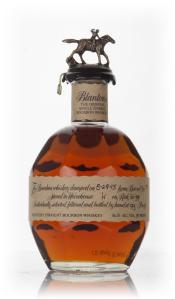 blantons-original-single-barrel-barrel-70-whiskey