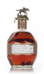 blantons-straight-from-the-barrel-barrel-729-whiskey