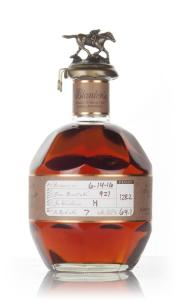 blantons-straight-from-the-barrel-barrel-921-whiskey