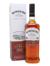 bowmore-9-years-old-sherry-cask-matured
