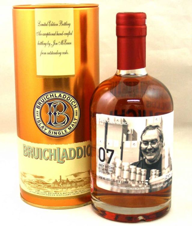 bruichladdich-valinch-7-andy-ritchie