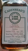 caperdonich-20-years-old-1996-cask-end-cadenheads