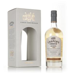 croftengea-10-year-old-2006-cask-5024-the-coopers-choice-the-vintage-malt-whisky-co-whisky