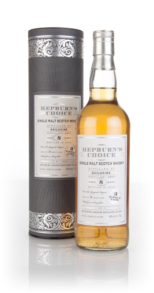 dailuaine-8-year-old-2007-hepburs-choice-langside-whisky