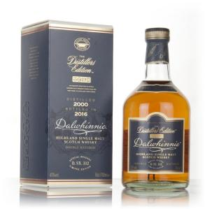 dalwhinnie-2000-bottled-2016-oloroso-cask-finish-distillers-edition-whisky