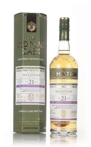 deanston-21-year-old-1995-cask-12816-old-malt-cask-hunter-laing-whisky