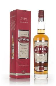 eddu-silver-sherry-cask-finish-la-maison-du-whisky-60th-anniversary-whisky