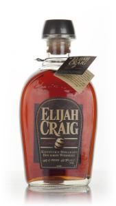 elijah-craig-12-year-old-barrel-proof-69-7-whisky