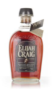 elijah-craig-barrel-proof-70-1-whisky