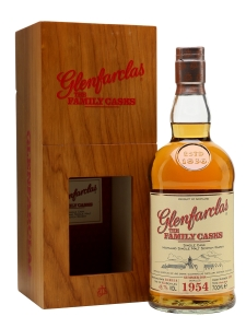glenfarclas-1954-family-casks-cask-1260-summer-2014