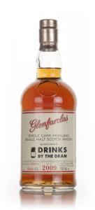 glenfarclas-2009-bottled-2016-cask-1805-drinks-by-the-dram-whisky