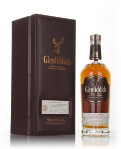 glenfiddich-38-year-old-1978-cask-28117-whisky