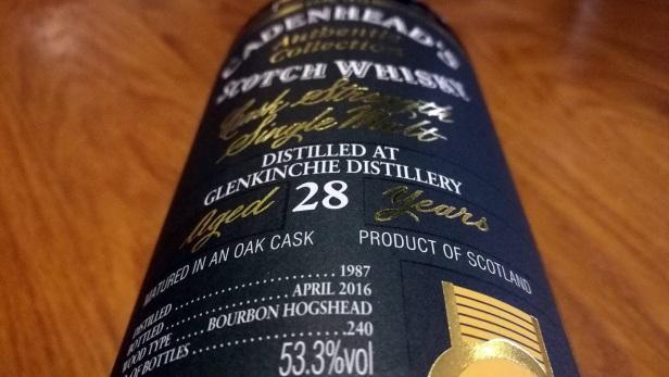 glenkinchie-28-year-old-1987-cadenheads-ac-wr