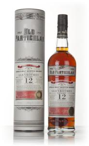 glenrothes-12-year-old-2004-cask-11170-old-particular-douglas-laing-whisky