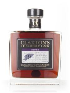 glenrothes-19-year-old-1997-claxtons-whisky