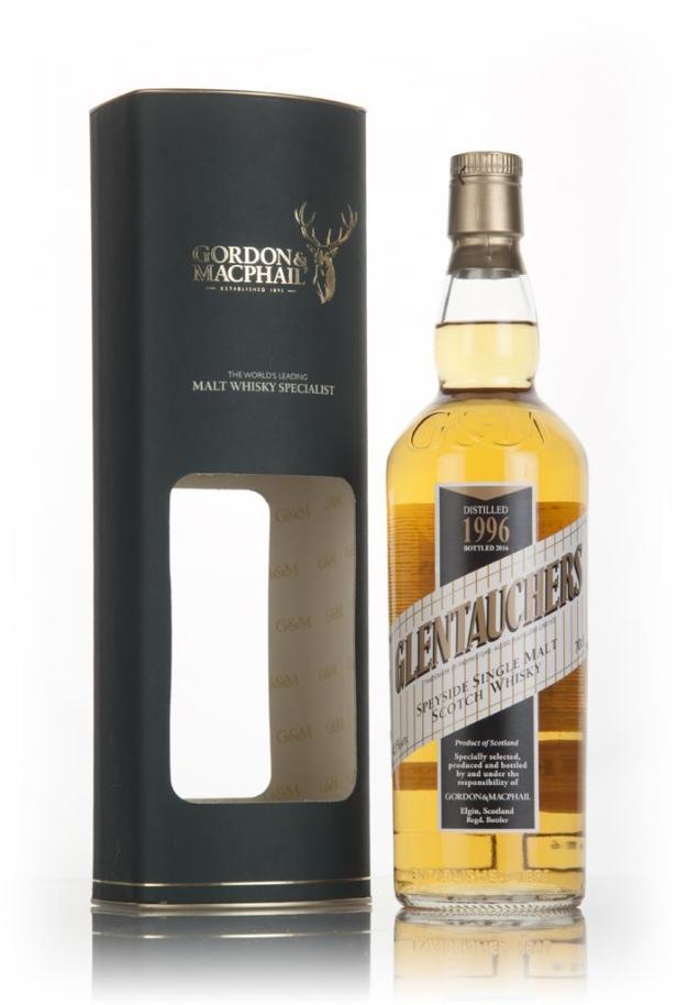 glentauchers-1996-bottled-2016-gordon-and-macphail-whisky