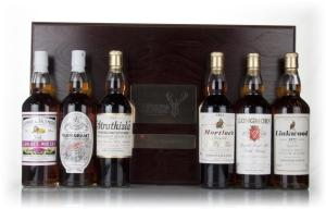 gordon-and-macphail-speyside-collection-whisky