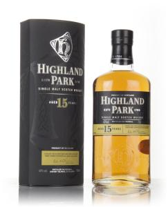 highland-park-15-year-old-whisky