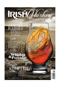 irish-whiskey-magazine-subscription