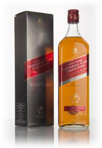 johnnie-walker-explorers-club-collection-the-adventurer-whisky