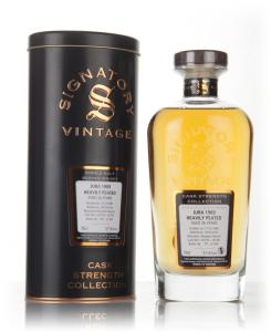 jura-26-year-old-1989-casks-30739-and-30740-cask-strength-collection-signatory-whisky